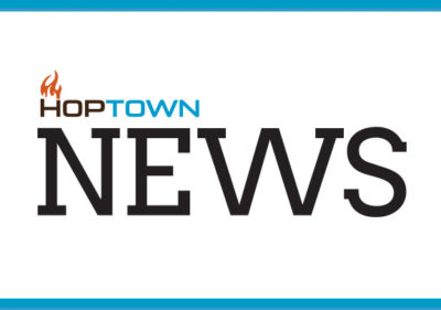 HopTown News